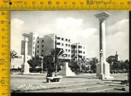 Libya Benghazi Libia Bengasi - Libia