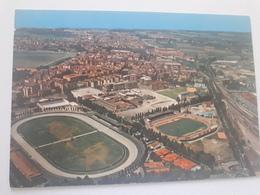 Modena Stadio Braglia Ippodromo Cartolina Stadio Postcard Stadion AK Carte Postale Stade Estadio - Calcio