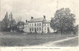 NORD - 59 -LAUWIN PLANQUES Près De Douai - Maison D'habitation - Other Municipalities