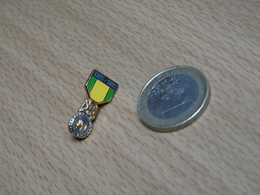 MEDAILLE MILITAIRE. N°2676. ZAMAC. - Army