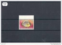 COCOS 1979/80 - YT N° 49 NEUF SANS CHARNIERE ** GOMME D'ORIGINE LUXE - Cocos (Keeling) Islands