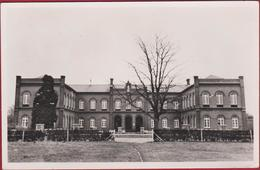 Geel Rijkskolonie Ziekenverpleging Kempen - Geel