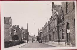 Geel Collegestraat Kempen - Geel