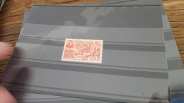 LOT 414645 TIMBRE DE FRANCE NEUF** LUXE - Poste Aérienne