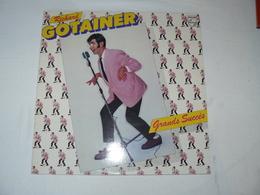 N° 6313486 RICHARD GOTAINER Grand Succès. - Humour, Cabaret