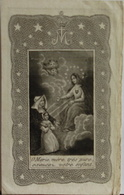 Ludovicus Carolus Henricus Braet-brugge-gent-1847-predikheer - Devotion Images