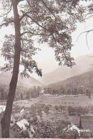 Vallouise   H425          Le Terrain De Camping - Other Municipalities