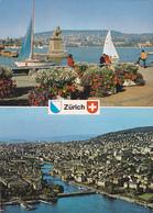 SUISSE,SCHWEIZ,SVIZZERA,SWITZERLAND,HELVETIA,SWISS,ZURICH,TAMPON WORLD CONGRESS - ZH Zurich