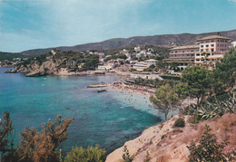 ESPAGNE,SPAIN,ESPANA,isla S Baleares,PALMA DE MALLORCA,MAJORQUE,ile Des Baléares - Palma De Mallorca