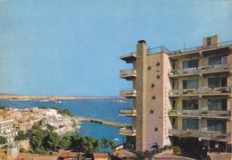 ESPAGNE,SPAIN,ESPANA,isla S Baleares,PALMA DE MALLORCA,MAJORQUE,ile Des Baléares,HOTEL - Palma De Mallorca