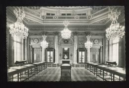 La Monnaie De Paris : 3. La Grande Salle Du Musée - Monnaies (représentations)