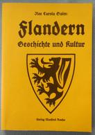 Flandern Geschichte Und Kultur - Ilse Carola Salm - 1997 - 5. Guerres Mondiales