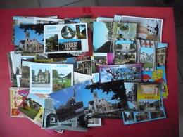 Lot Et Garonne (47) Lot De 90 Cartes Postales - 5 - 99 Postales