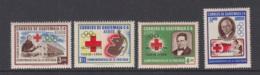 "16.- GUATEMALA 1964 Overloaded ""OLIMPIADAS TOKYO 1964"". AIRMAIL - Guatemala"