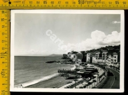 Genova Città Pegli - Genova