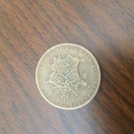 STUPENDA MONETA 10 FRANCS - Coins & Banknotes