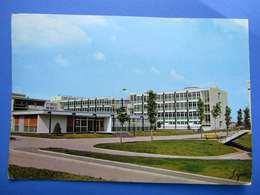 Argenteuil Paris. School. Foreign Cities. Serbia - Argenteuil