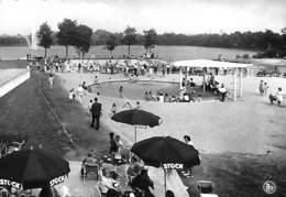 St Michiels - Boudewijnpark (1967) - Brugge