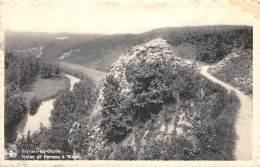 BARVAUX-sur-OURTHE - Sentier De Barvaux à Warre - Durbuy