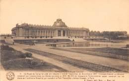 TERVUEREN - Musée Colonial - Tervuren