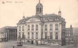 VERVIERS - Hôtel De Ville - Verviers