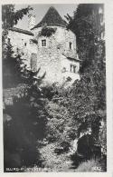 AK 0031  Burg Pürnstein ( Neufelden ) - Verlag Strehl Um 1930-40 - Rohrbach