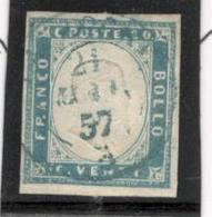 7387 - - Sardinië