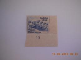 Sevios / Germany / Stamp **,*,(*) Or Used - Germany