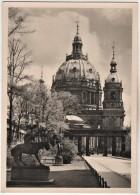 Berlin - S/w Dom 17 - Mitte