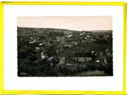 Le Mesnil Sur Oger.   (Marne) Vue Generale Edit Cim - France
