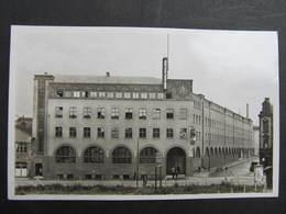 AK SAARBRÜCKEN Post Ca. 1930 //  D*33979 - Saarbrücken