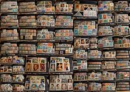 HONGRIE - Collection De Timbres Anciens Et Récents - Timbres