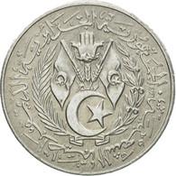 Monnaie, Algeria, Centime, 1964, Paris, TTB, Aluminium, KM:94 - Algérie