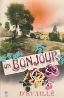 Un Souvenir D'Evaillé - France