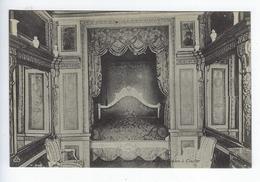 CPA Paris Hôtel Lauzun Petite Chambre à Coucher 1846 - Distrito: 04