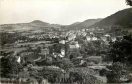 Ceyrat - Vue Générale - Otros Municipios