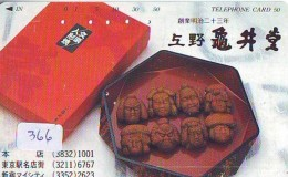 Telecarte Buddha Bouddha Boedha Phonecard (366) - Télécartes