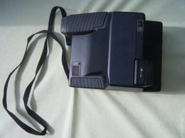 Polaroid Impulse AF Autofocus System - Cameras