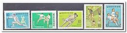 Zuid Korea 1969, Postfris MNH, 50 Years Of National Sports Competitions - Korea (Zuid)