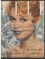 8416 M - Brigitte Bardot   Albert Camus  André Malraux   Jean Cocteau Pablo Picasso  Le Corbusier   Jean Paul Sartre - Mode