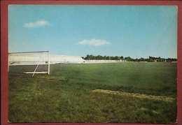 31 CASTEL MAGGIORE - STADIO - ESTADIO - STADION - STADE - STADIUM - CALCIO - SOCCER - FOOTBALL - FOOT-BALL - FÚTBOL - Stadi