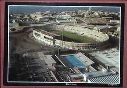 35 BARI - STADIO - ESTADIO - STADION - STADE - STADIUM - CALCIO - SOCCER - FOOTBALL - FOOT-BALL - FÚTBOL - Stadi
