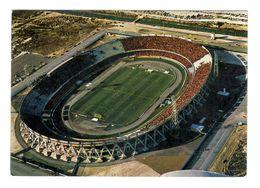 37 CAGLIARI - STADIO - ESTADIO - STADION - STADE - STADIUM - CALCIO - SOCCER - FOOTBALL - FOOT-BALL - FÚTBOL - Stadi