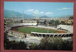 40 ASCOLI - STADIO - ESTADIO - STADION - STADE - STADIUM - CALCIO - SOCCER - FOOTBALL - FOOT-BALL - FÚTBOL - Stadi