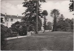 Italie    Belgirate  Villa Le Ortensie - Italia