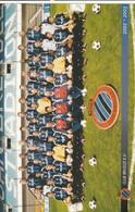 Brugge Club2002 2003 - Voetbal