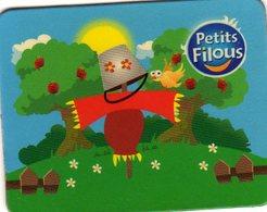 Magnets Magnet Petits Filous - Advertising