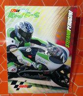MOTO GP PANINI 2003 STEFANO PERUGINI 88 - Motori