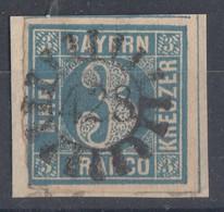 Bayern Minr.2 Nr.-St.428 Kadolzburg - Bayern