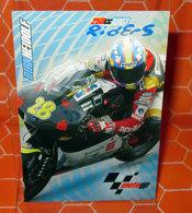 MOTO GP PANINI 2003 DIRK HEIDOLF 107 - Motori